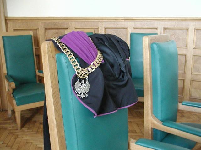 We wtorek łódzki sąd ogłasza wyrok w sprawie zabójstwa pracownicy Providenta.