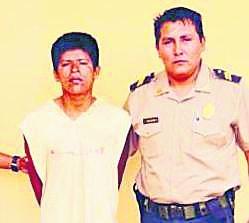 Trójmiejskich kajakarzy zastrzelono 27 maja na rzece