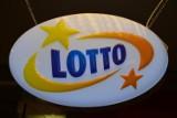 Losowanie Lotto 25.06.2016 - ZOBACZ WYNIKI