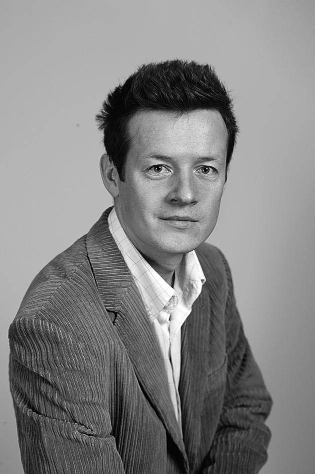 Robert Zieliński