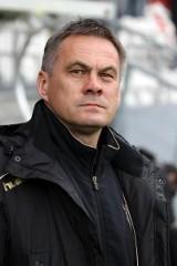 """""""12 wypłat, tylko nie płacz, proszę"""", czyli Jacek Zieliński pożegnał się z Polonią"""