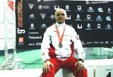 Lekkoatletyka: Trzy medale poznaniaków na mistrzostwach Europy weteranów