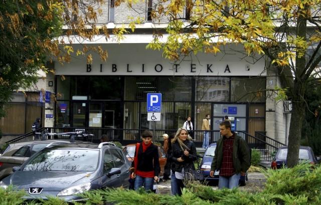 Lubelskie uczelnie mają w ofercie kilka kierunków studiów finansowanych przez UE