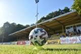 Terminarz III i IV ligi sezonu 2021/2022. Na inaugurację rozgrywek czekają nas derby powiatu wejherowskiego: Wikęd Luzino - Gryf Wejherowo