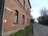Bytom : Kolonia Zgorzelec - zabytkowe osiedle robotnicze w Łagiewnikach