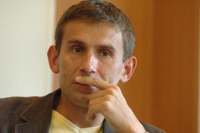 Robert Korzeniowski