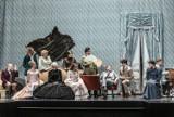 Przez COVID-19 odwołano spektakl konkursowy 45. Opolskich Konfrontacji Teatralnych. Kasa zwraca pieniądze za bilety