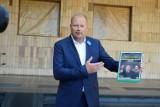 Poseł Nowoczesnej wzywa polityków PiS do zwrotu kosztów za bezprawne użycie sprzętu UW