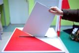 Przez koronawirusa nie odbędą się wybory do Rady Jednostki Pomocniczej nr 5 w Brynowie