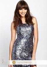 Oto Miss Polonia 2012 - Paulina Krupińska [ZDJĘCIA]