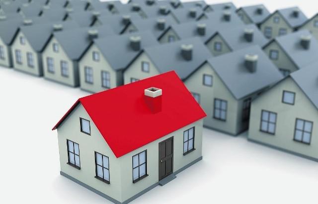 Oferty kredytów hipotecznych są bardzo zróżnicowane co widać m.in. w poziomie marży czy zdolności kredytowej w poszczególnych bankach
