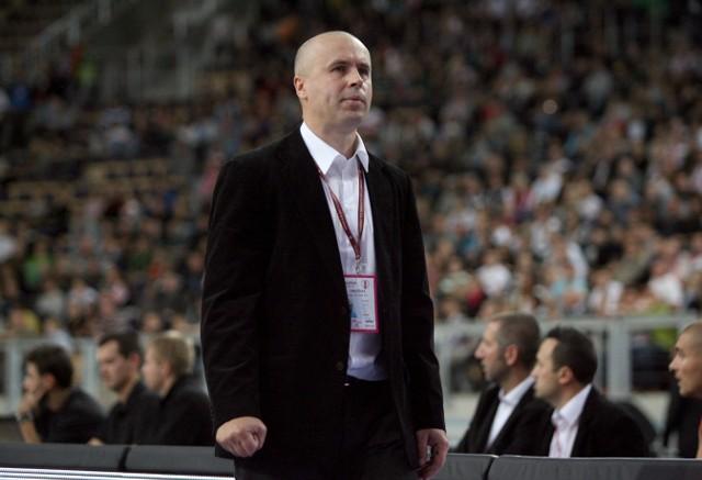 Piotr Zych