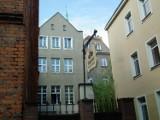 Najciekawsze muzea w Poznaniu. Sprawdź, w których jeszcze nie byłeś!