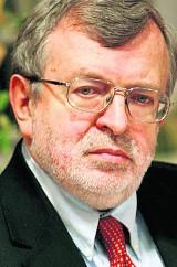 Prof. Lewicki: Wizyta Obamy brutalnie uwidacznia brak strategii Polski wobec USA