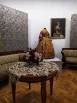 W Noc Muzeów MPŚ w Słupsku zaprasza na bal. Będą też niespodzianki. Wszystko online