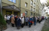 Kolejki do lekarza w Łódzkiem mają się skrócić. NFZ dołożył poradniom 20 mln zł, by przyjęły więcej pacjentów w krótszym czasie