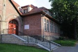 Tak prezentuje się zmodernizowane Muzeum Miejskie w Rudzie Śląskiej. Mieszkańcy mogą podziwiać już unikatową wystawę