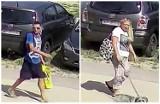 Rozpoznajesz ich? Policjanci z Władysławowa ich szukają. Moga mieć związek z kradzieżą we Władysławowie | NADMORSKA KRONIKA POLICYJNA