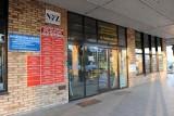 Poznań: W POSUM-ie będzie nowy dyrektor. Konkurs trwa
