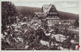 Wiesz jak wyglądało kiedyś Schronisko Kamieńczyk? Zobacz archiwalne fotografie!