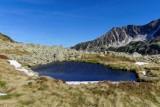 Letnia wycieczka w góry w Małopolsce. Te miejsca trzeba zobaczyć!
