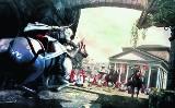 Assassin's Creed Brotherhood (recenzja gry)