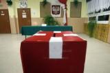 Strażak z listy Ruchu Palikota usłyszał zarzuty za agitację wyborczą
