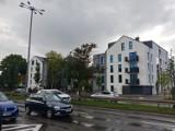 Nowe mieszkania komunalne wylosowano w Sopocie. Przy al. Nieodległości zamieszka w nich 120 osób. Czy miasto zatrzyma odpływ mieszkańców?