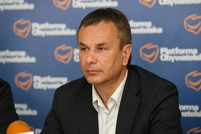 Andrzej Biernat