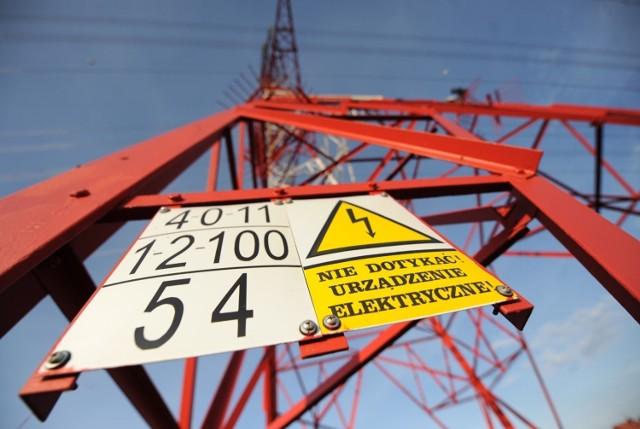 Dostawca prądu zaplanował w dniach 15-19 czerwca wyłączenia energii w Bydgoszczy.   Sprawdź, czy wyłączą Ci prąd >>