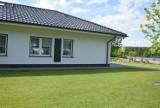 Zobacz dom i ogród Bartosza Zmarzlika. Tak mieszka nasz mistrz!