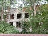 Szpital Psychiatryczny w Suwałkach. Władze województwa odkupiły zaniedbaną nieruchomość [Zdjęcia]