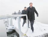 Pomorze: Pętla Żuławska może sięgnąć aż do Warszawy