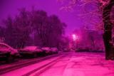 Bardzo mroźny poranek we Wrocławiu i okolicach: nawet -17 stopni. A jaka będzie pogoda w tym tygodniu?