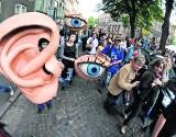 FETA 2011: Podsumowanie festiwalu w Gdańsku