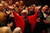 Teatr Nowy zaingurował Rok Jubileuszowy [ZDJĘCIA]