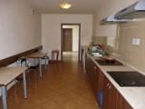 Ranking akademików w Lublinie: Hotel Studencki TBV