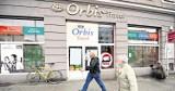 Padają biura podróży: Orbis, Selectours, Kopernik, Sky Club, Alba Tour. Kto następny?