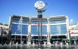 Białołęka wzbogaci się o nowe centrum handlowe (MAPA)