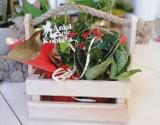 Dzień Kobiet 2021 w Koninie. Bukiety, kompozycje, kwiaty - inspiracje prezentowe na 8 marca