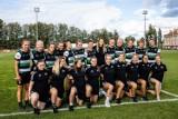 Biało-Zielone Ladies Gdańsk z 11 tytułem mistrzyń Polski. Wygrały aż sześć na siedem turniejów