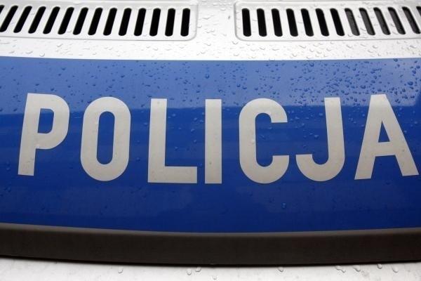 Policjanci w Pabianicach uratowali 18-latka chcącego popełnić samobójstwo.