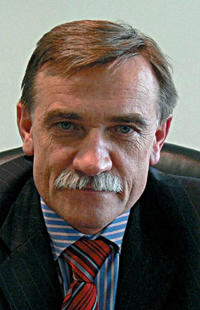 Jacek Kaczorowski