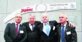 Święto Solidarności w Brukseli bez Lecha Wałęsy