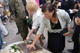 Łeba: Aleja Prezydencka otwarta (ZDJĘCIA)