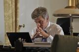 Ryszard Grobelny: Czas na wielkie cięcia