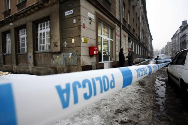 W Piotrkowie w tajemniczych okolicznościach zginęła 16-latka