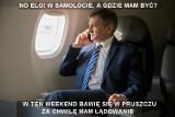 """Beka z Pruszcza Gdańskiego! Zobaczcie, co śmieszy w """"Internetach"""""""