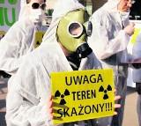 Władysławowo: Mieszkańcy liczą na debatę o elektrownia atomowej