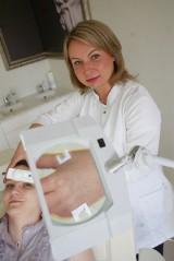 Dermatolog z Wrocławia: 20-latki nie potrafią myć buzi